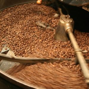 coffee-roast7-700-700