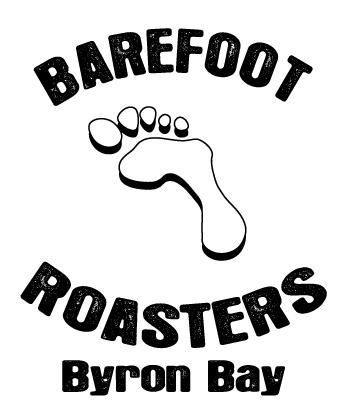 Barefoot Roasters